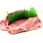 国産豚ハラミ